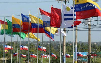 Fedeindustria respalda posición del Gobierno venezolano frente a Mercosur