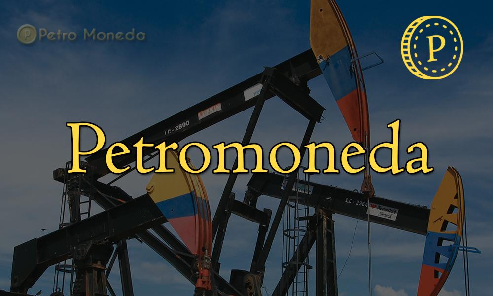 Fedeindustria: El Petro permitirá   importar pese a las sanciones