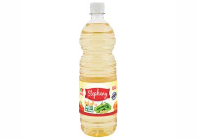 Aceite de Soya 1Lt