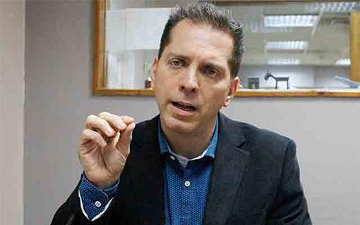 Fedeindustria respalda anuncios presidenciales y propondrá medidas adicionales