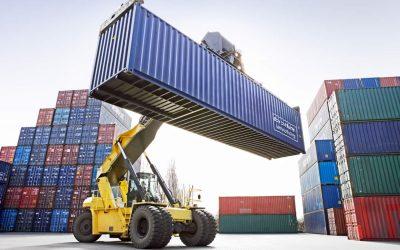 Modificación del Convenio 34 incentivará Motor Exportador