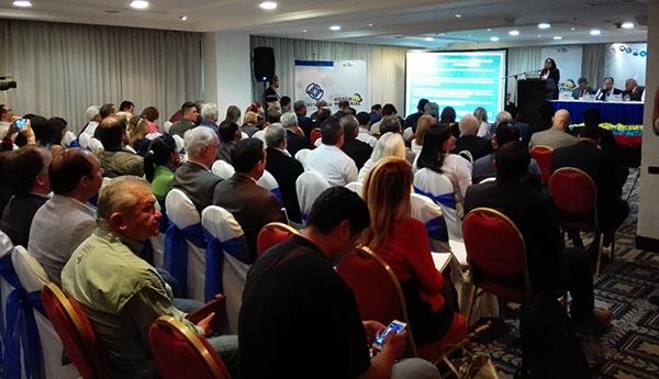 130 productos venezolanos fueron identificados con potencial de exportación a Cuba