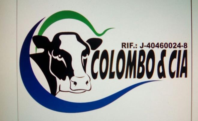 Colombo&cia.ca