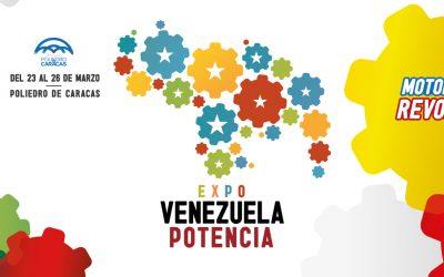 Fedeindustria promoverá sus programas de apoyo a la PyMI en Expo Venezuela Potencia 2017