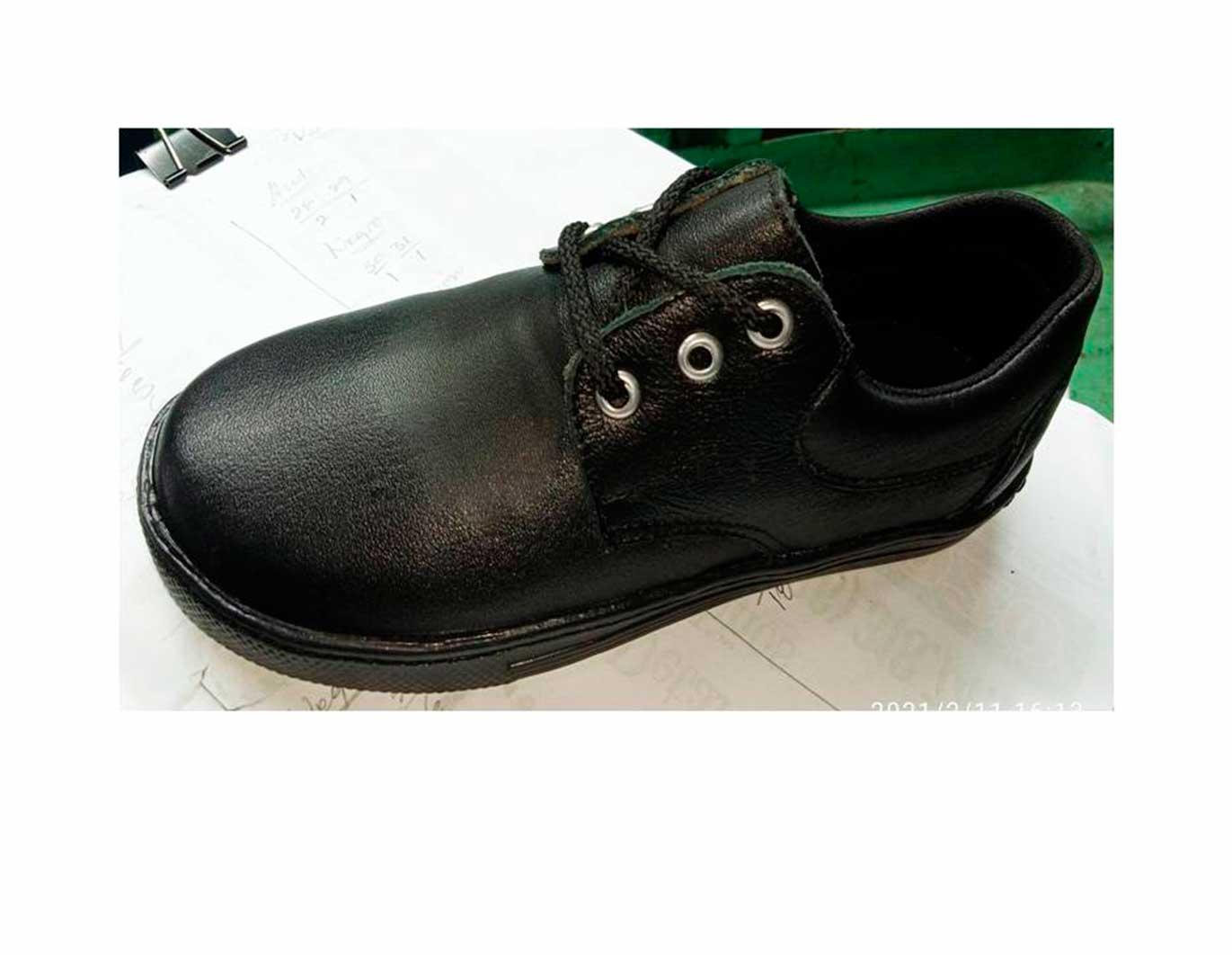 Zapatos INVERSIONES PIKOLINOS 2015
