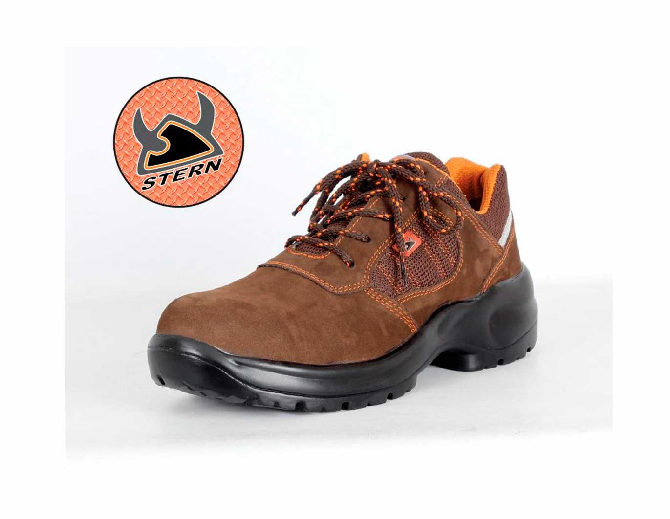 zapatos Grupo Xetma v&v