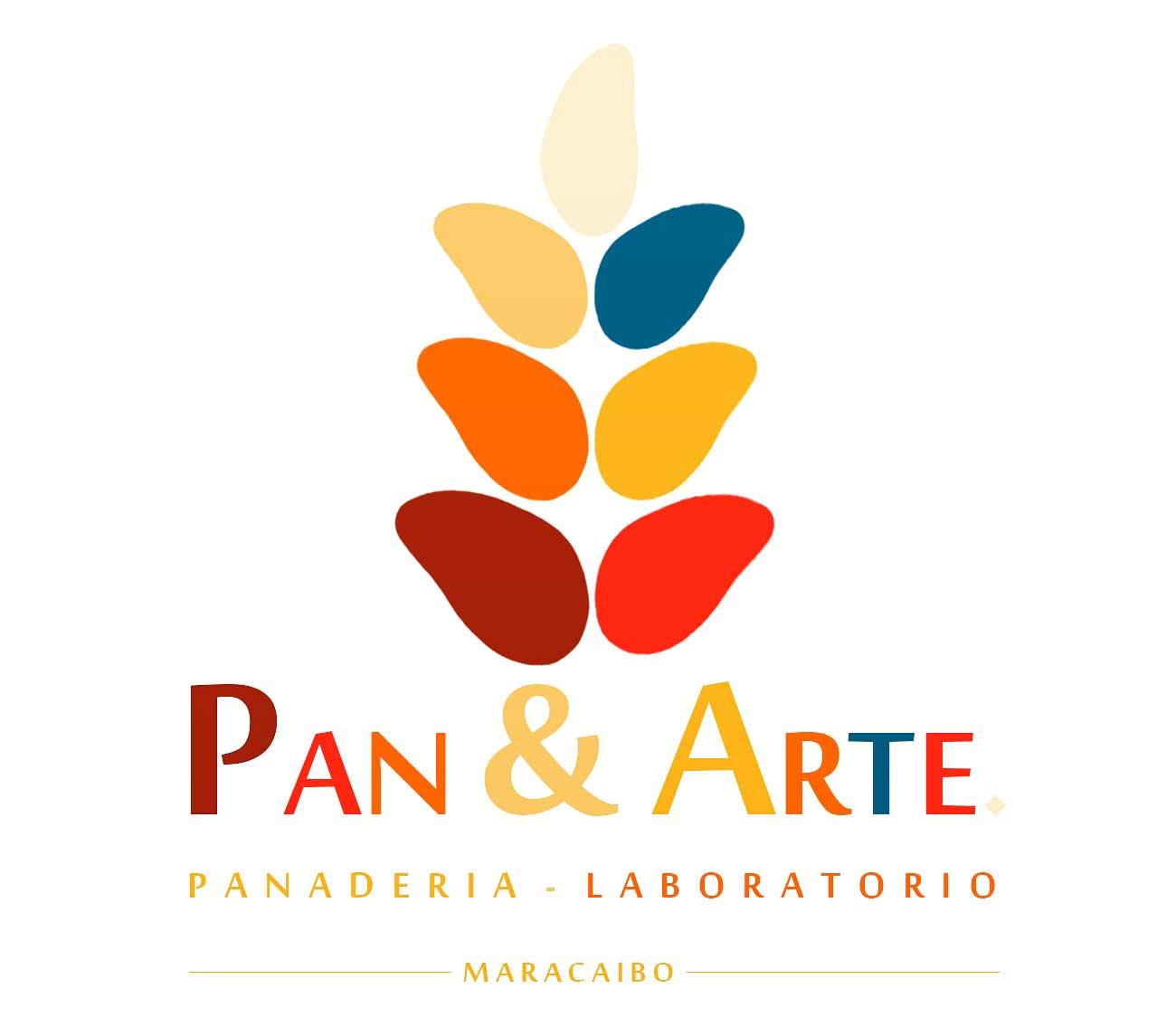 La Fábrica de Pan y Arte