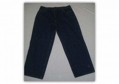 Pantalón Blue Jean