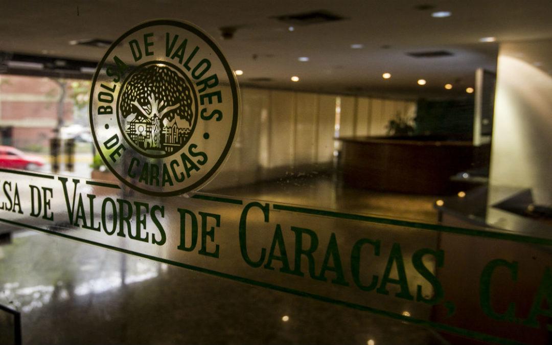 Fedeindustria te invita a la videoconferencia sobre el Mercado de Valores de la República Bolivariana de Venezuela