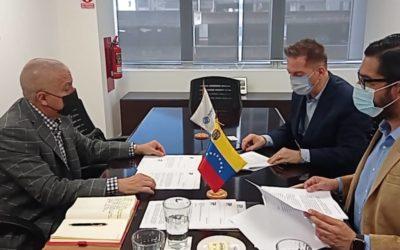 Cámara Petrolera consignó observaciones al proyecto de Ley de Zonas Económicas Especiales