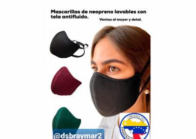 Tapaboca