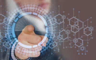 Fedeindustria te invita al Taller introductorio sobre Ciberseguridad