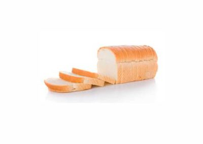 Pan de Molde Suave de Mantequilla 700 Gr