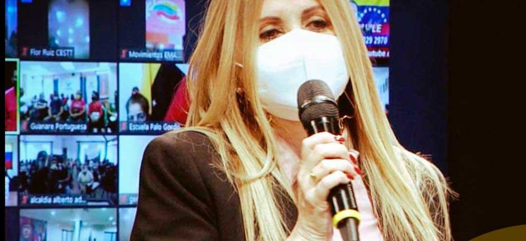 Fedeindustria promueve lo Hecho en Venezuela